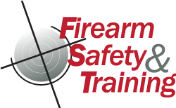 Firearm Safety & Training